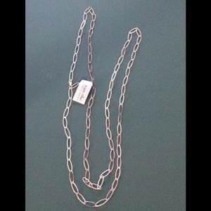 Susan Rifkin Necklace